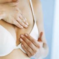 Вакцина не допустит рецидива рака груди