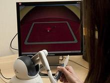 Создан прибор, позволяющий хирургам почувствовать раковые опухоли на расстоянии
