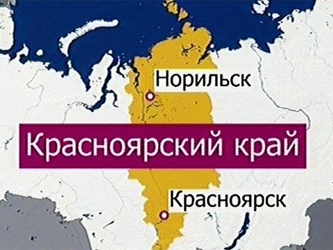 Красноярские специалисты-онкологи посетили восточные районы края