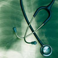 Анализ крови выявит рак легких на ранней стадии