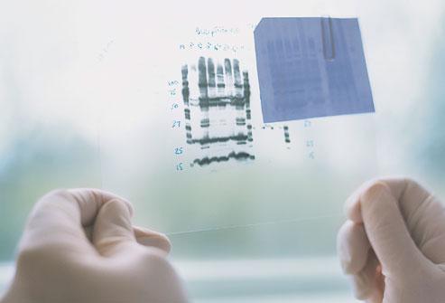 Ученым удалось перепрограммировать гены рака