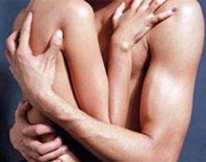 Сексуальная активность в молодости влияет на риск рака простаты