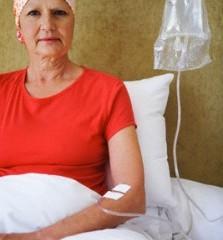 Очень важно чтобы пациенты с ХМЛ получали своевременно оригинальные препараты