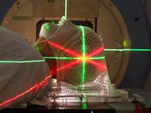Лечение рака радиацией становится более безопасным