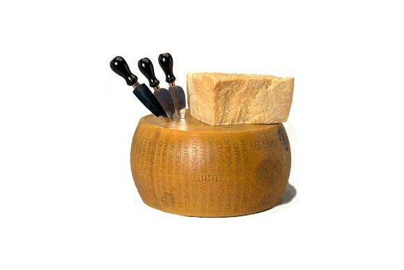 Сыр повышает риск возникновения раковых опухолей