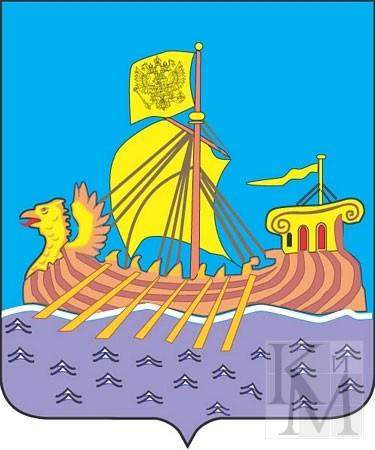 Костромская область: Потребность стационаров в лекарствах для онкобольных к 2013 г. будет обеспечена на уровне федеральных стандартов
