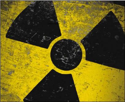 В Екатеринбурге планируют внедрять ядерные технологии для диагностики рака