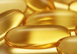 Рыбий жир ухудшает эффективность противоопухолевых препаратов