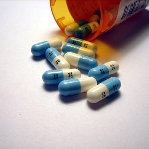 Антидепрессанты спасают от рака мозга и кишечника