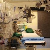 Новый метод визуализации позволит четко видеть раковую опухоль во время операции