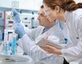 Лекарство от рака эффективно борется с фиброзом