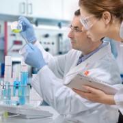 Капсула для диагностики рака мочевого пузыря