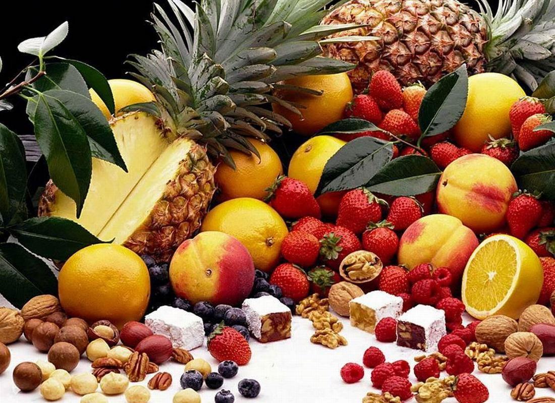 Ученые доказали влияние витамина D на более чем 200 генов