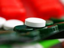 Неожиданное открытие: привычные лекарства перевернут онкологию