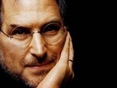 Стив Джобс умер от рака