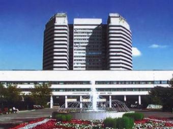 В московском онкоцентре отменен приказ об ужесточении пропускного режима