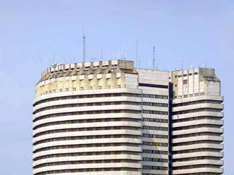 Московский онкоцентр опроверг сообщения о смерти пациентов в очередях