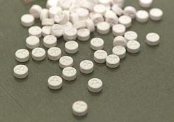 Модифицированный экстази станет основой препарата для лечения рака