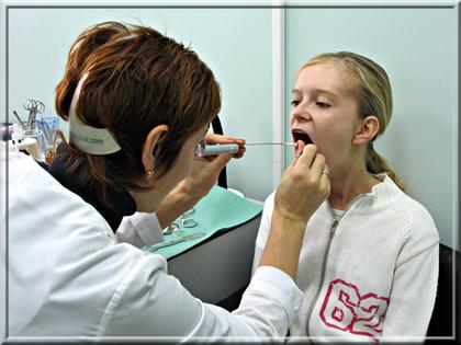 Рак ротоглотки в 70% случаев связан с ВПЧ