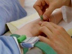 Новый анализ крови выявляет рак груди на ранних стадиях