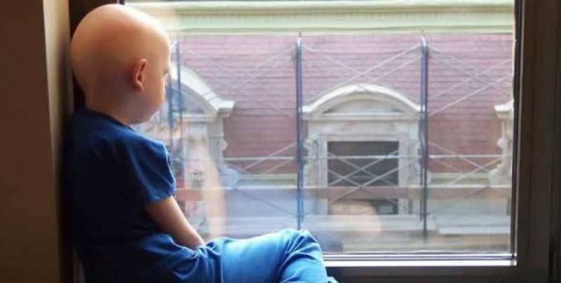 Причины онкологических заболеваний