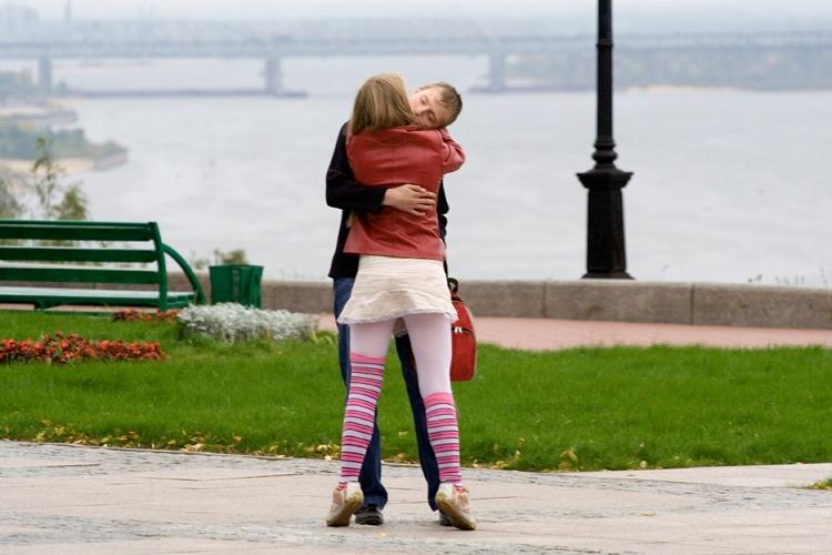 Рак ротоглотки связан с увлечением оральным сексом