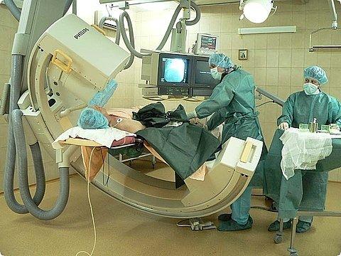 Новости онкологии