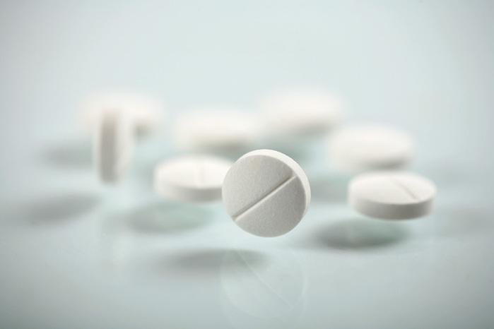 Медикаментозный аборт — наиболее эффективный и безболезненный метод прерывания беременности