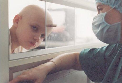 США: онкологи не слишком искусны в купировании боли