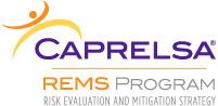 CHMP дал положительное заключение по применению Caprelsa компании AstraZeneca при медуллярном раке щитовидной железы