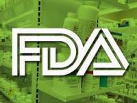 FDA одобрило орфанный препарат от лейкемии