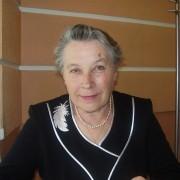 Лидия Чашина: «Рак груди – это не приговор»