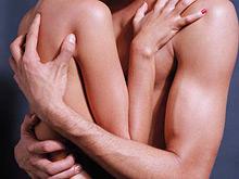 Рак шейки матки и отношение молодежи к сексу связаны