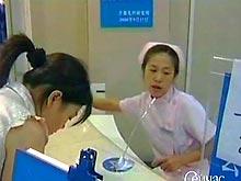 Популярное средство для диабетиков вызывает рак, предупреждают врачи