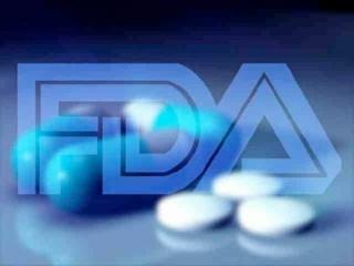 FDA одобрило Эрбитукс для лечения метастатического рака головы и шеи
