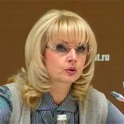 В 2011 году смертность от рака в России сократилась на полтора процента