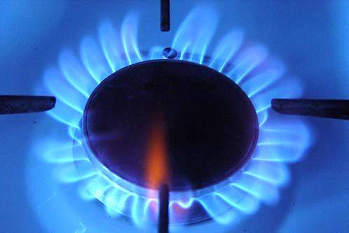 Вред пожара и угарного газа для здоровья