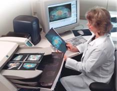 Подведены итоги Премии в области онкологии «IN VITA VERITAS»