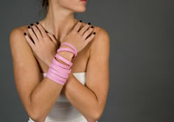 Вакцина от рака груди: «обещанного три года ждут»