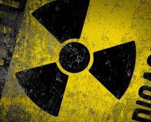 Облучение радиацией не приводит к раку: миф разрушен