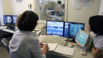 Новый корпус онкологического диспансера построят в Балашихе