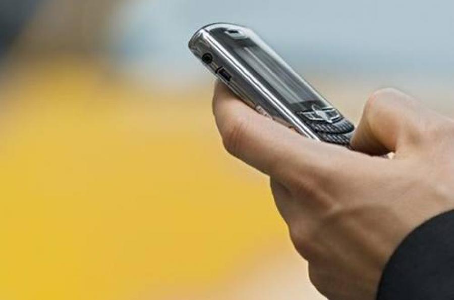 Для мозга мобильные телефоны не опасны