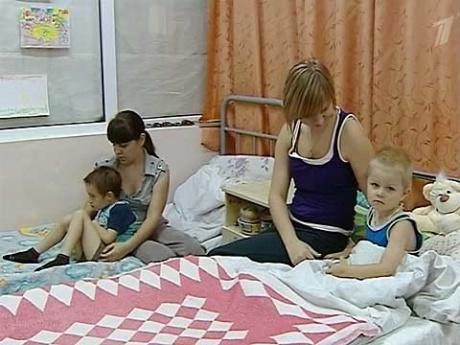 Тяжелобольные дети из Калининградской области обрели больше шансов на выздоровление