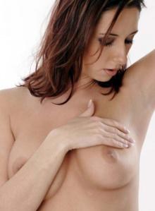 Ген предрасположенности к раку BRCA1 влияет на сердечную функцию