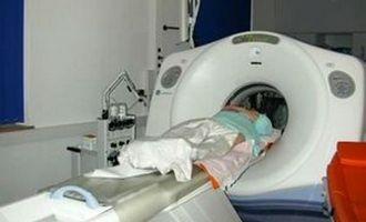 Смоленщина включена в национальную онкологическую программу