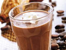 Диетологи уверены: шоколад защищает от рака кишечника