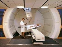Чехия поможет Москве построить уникальный онкологический центр