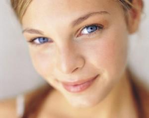 По форме носа можно определить состояние здоровья человека