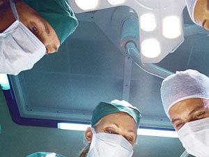 Заболеваемость раком: сделан прогноз до 2030 года