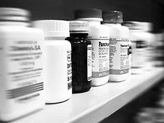 Проблема доступности лекарств для онкобольных в России